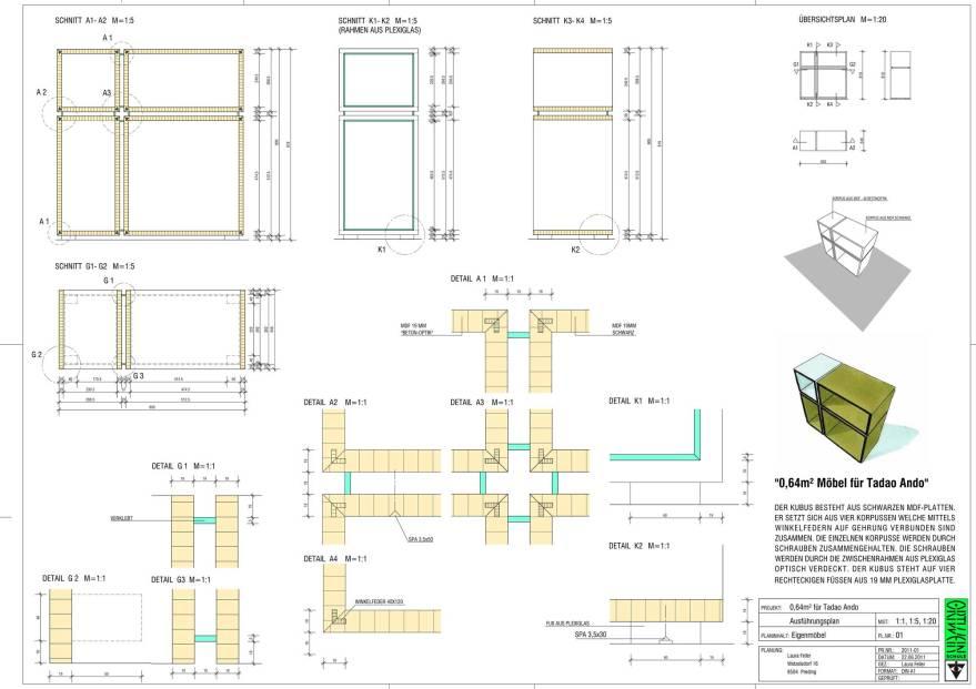 3yhkum_03fl_0,64m²-für_Konstruktionsplan_08-A1