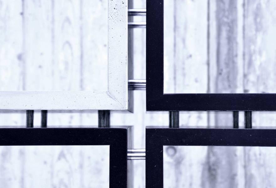 Detail-Mitte_web