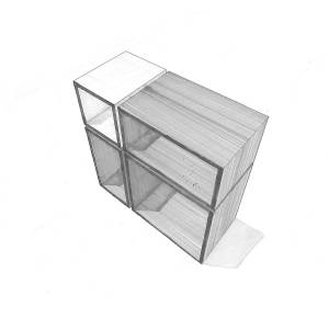Perspektive_grau_web