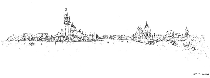 Sketch_Venezia_uno_web