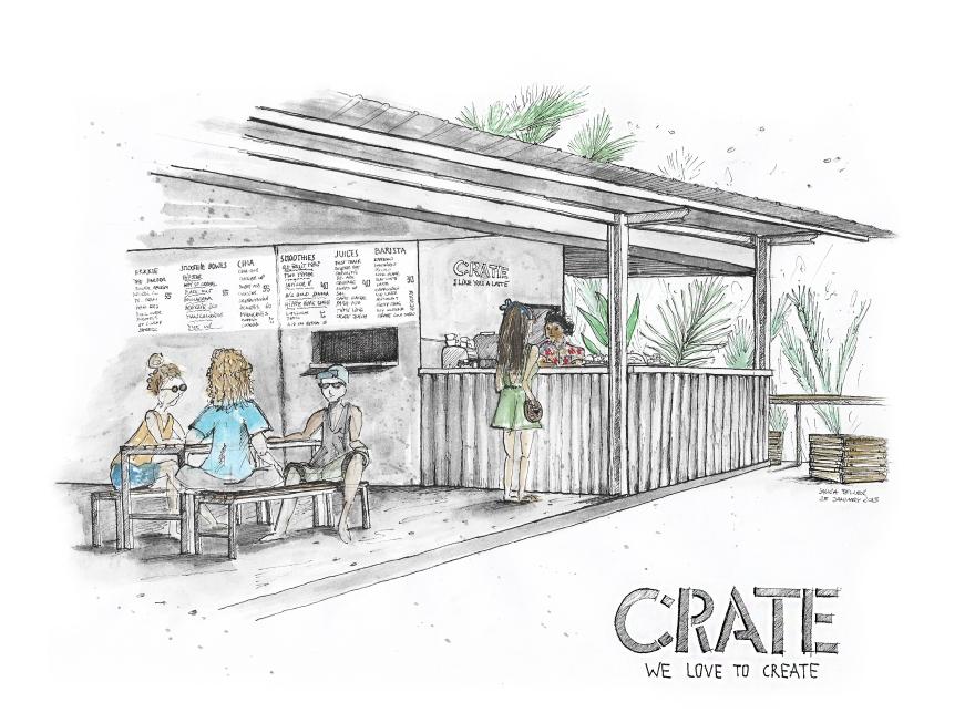CrateCafe_03
